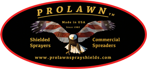 ProLawn Quality Products